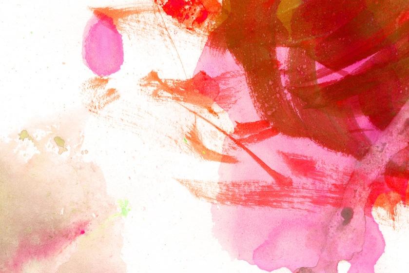 paint_00281