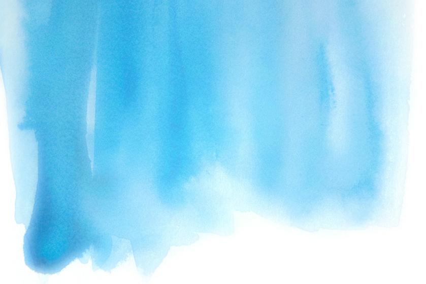paint_00088